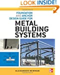 Foundation and Anchor Design Guide fo...