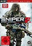 Sniper: Ghost Warrior 2 - Limited Edi...