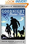 Goodnight Mister Tom (Puffin Modern C...