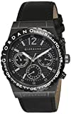 Giordano 1757-01 Analog Watch For Men