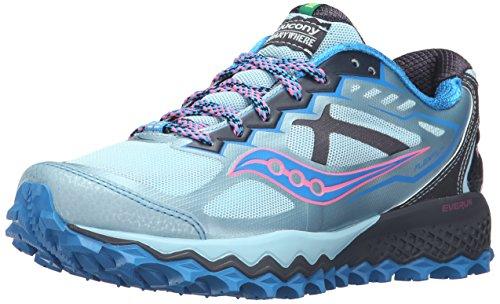 Saucony-Womens-Peregrine-6-Trail-Running-Shoe