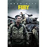Amazon Instant Video ~ Brad Pitt  (521)  Download:   $3.99