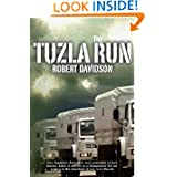 The Tuzla Run