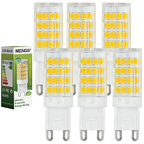 6pz-mengsr-lampada-led-5w-g9-led-51x-2835-smd-lampadina-led-bianca-calda-3000k-360-angolo-480lm-ac-2