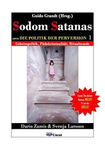 Sodom Satanas (gugra-Media-Uncut)