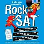 Rock the SAT | Michael Moshan,David Mendelsohn,Michael Shapiro