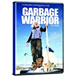 GARBAGE WARRIOR ~ Michael Reynolds