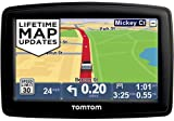 by TomTom  (2)  Buy new: $129.95  $111.66  14 used & new from $69.98