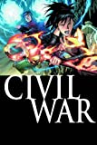 Civil War: Young Avengers & Runaways (Civil War)