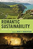 img - for Romantic Sustainability: Endurance and the Natural World, 1780-1830 (Ecocritical Theory and Practice) book / textbook / text book