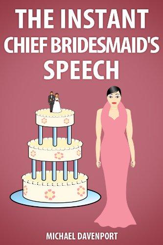 Sister Wedding Speech