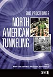 North American Tunneling 2012 Proceedings