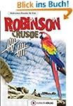 Robinson Crusoe: Walbreckers Klassike...