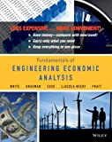 img - for Engineering Economics An Integrated Approach 1e Binder Ready Version + WileyPLUS Registration Card book / textbook / text book