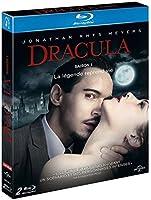 Dracula - Saison 1 [Blu-ray + Copie digitale]