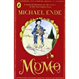 Momo (Puffin Books)by Ende Michael