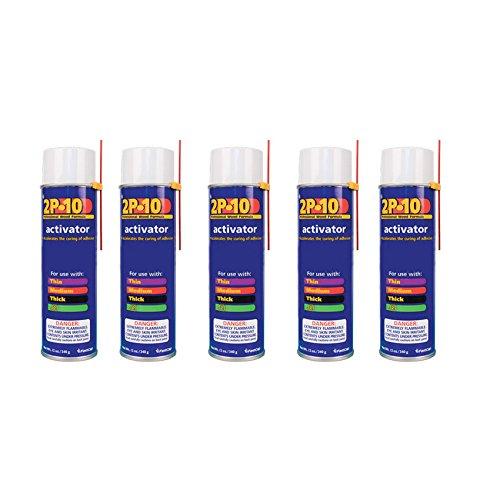 fastcap-2p-10-professional-adhesive-activator-for-fastcap-2p-10-glue-5-pack