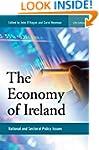The Economy of Ireland: National and...