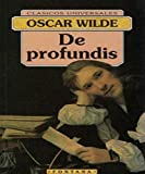 De Profundis (Illustrated) (English Edition)