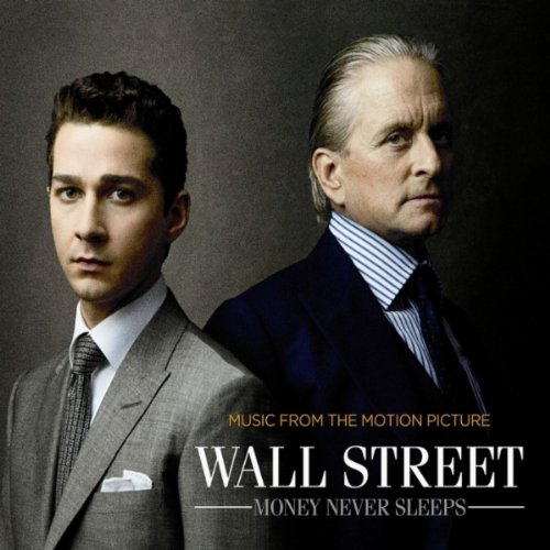 Wall Street 2: Money Never Sleeps (2010) - Financial ...