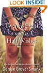 Twenty-Eight and a Half Wishes (Rose...