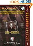 Mel Bay's The Changes Guide Tones for Jazz Chords, Line & Comping for Guitar