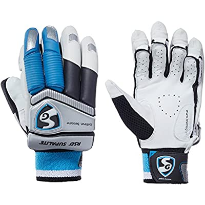SG RSD Supalite Men's RH Batting Gloves Colors May Vary