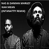 Nah Mean (Intanatty Remix)