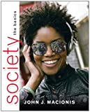 9780205003785: Society: The Basics (11th Edition)