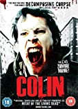 Colin [Region 2]