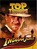 Indiana Jones (Top Trumps)