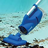 Water Tech Pool Blaster Catfish Swimming Pool and Spa Cleaner