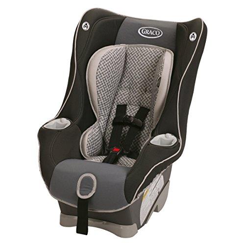 Graco-My-Ride-65-Car-Seat-Jigsaw