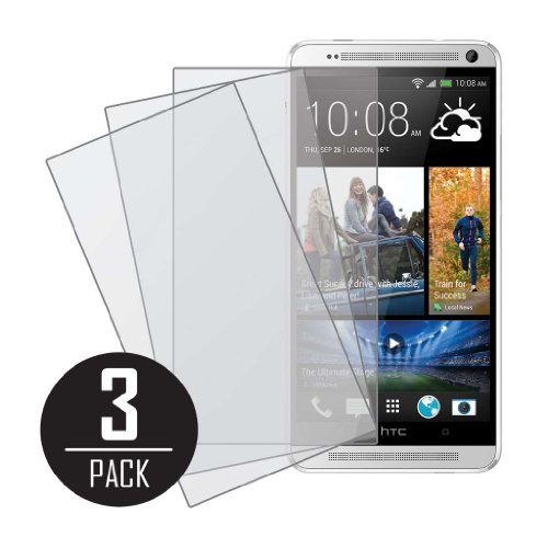 htc-one-max-t6-screen-protector-cover-mpero-collection-3-pack-of-matte-anti-glare-screen-protectors-