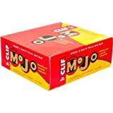 Clifbar Mojo Bar - 12 Pack - Mens