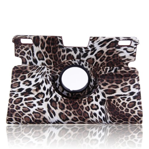 generic-360-degrees-rotating-stand-stylish-pattern-pu-leather-smart-case-for-kindle-fire-hdx-table-w