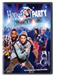 HOUSE PARTY (Bilingual)