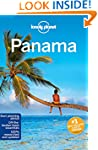 Lonely Planet Panama 6th Ed.: 6th Edi...