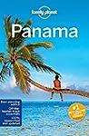 Panama 6 (ingl�s) (Country Regional G...