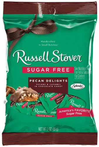 russell-stover-pecan-delights-sugar-free-candy-85g-bag-85