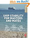 Ship Stability for Masters and Mates