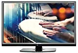 Sansui SJX32HB02CAW 32 Inch HD Ready LED TV