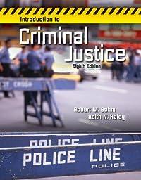 CONNECT CRIMINAL JUSTICE LEARNSMART ACCESS CODE T/A BOHM INTRO CRIMINAL JUST download ebook