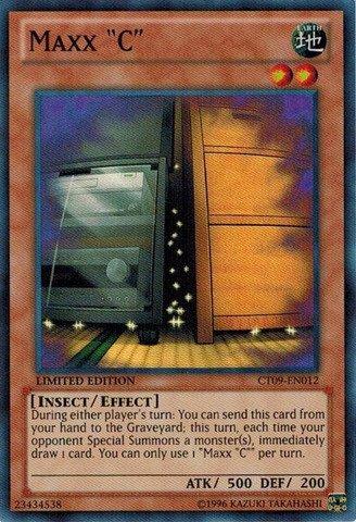 yu-gi-oh-maxx-c-ct09-en012-2012-collectors-tins-limited-edition-super-rare