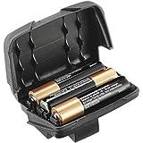 Petzl Batteriefach Tikka R+ / TIKKA RXP