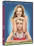 Mom - Temporada 1 DVD España. Ya a la venta AQUI