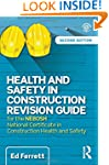 Health and Safety in Construction Rev...