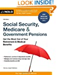 Social Security, Medicare and Governm...