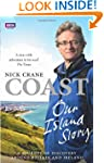 Coast: Our Island Story: A Journey of...