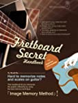 Fretboard Secret Handbook: An AWESOME...